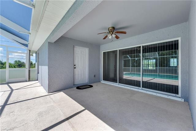 1801 Ne 17th Ave, Cape Coral, FL 33909