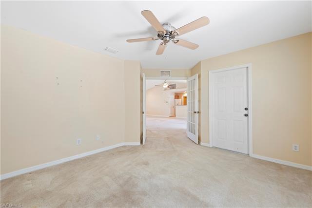 1801 Ne 17th Ave, Cape Coral, FL 33909