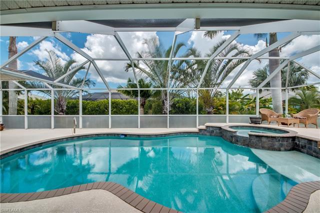 2951 Sw 30th St, Cape Coral, FL 33914