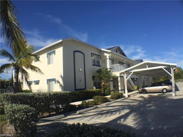 5612 Rose Garden Rd 101, Cape Coral, FL 33914