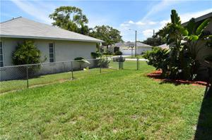 4514 Sw 1st Ave, Cape Coral, FL 33914