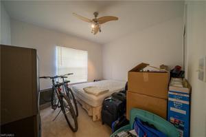 8513 Bernwood Cove Loop 209, Fort Myers, FL 33966