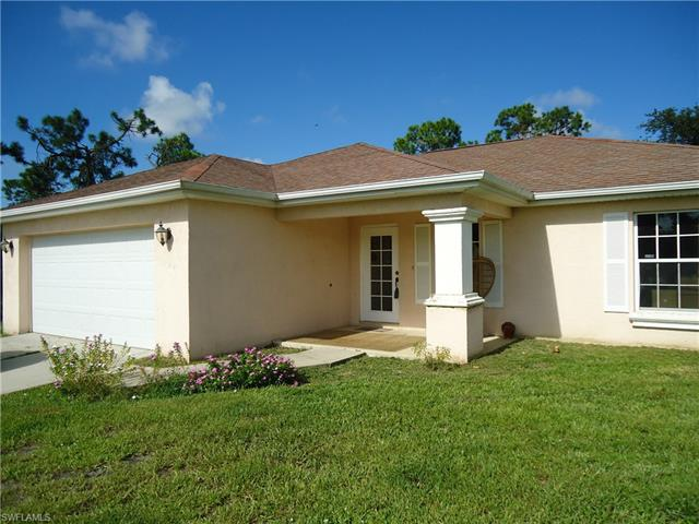 504 Herrin Ave S, Lehigh Acres, FL 33974