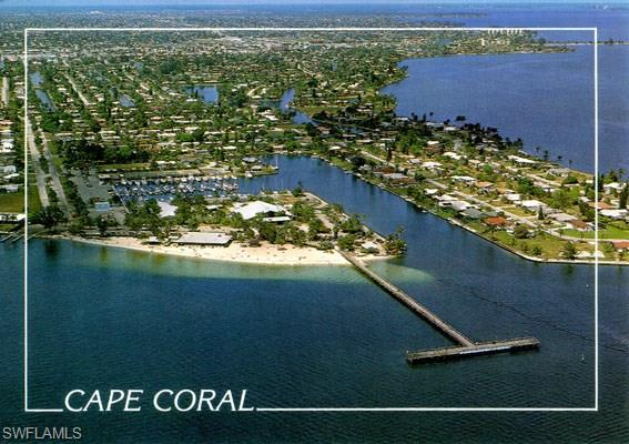 1701 Ne 2nd St, Cape Coral, FL 33909