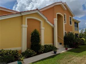 11842 Bayport Ln 2101, Fort Myers, FL 33908