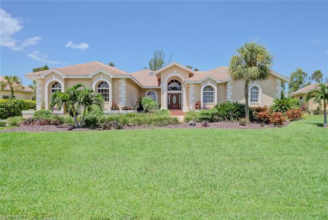 16248 Forest Oaks Dr, Fort Myers, FL 33908