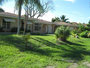 2931 Se 15th Ave, Cape Coral, FL 33904