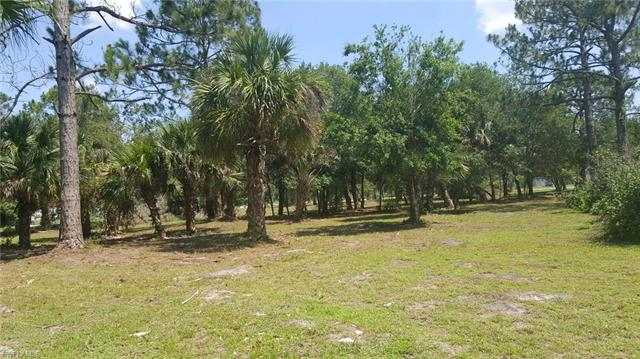487 & 493 Hunting Club Ave, Montura Ranches, FL 33440