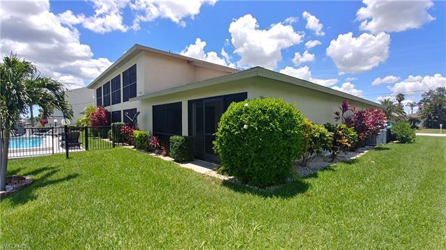 1412 Se 40th St 4, Cape Coral, FL 33904