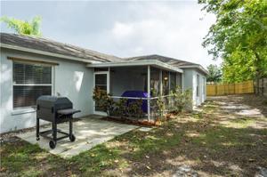 15535 Spring Line Ln, Fort Myers, FL 33905