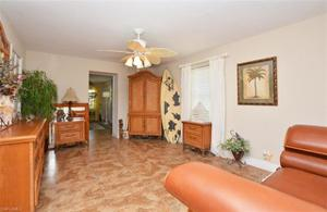 2689 70th St Sw, Naples, FL 34105