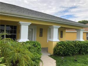 2837 Nw 21st Ave, Cape Coral, FL 33993