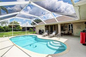 1931 Indian Creek Dr, North Fort Myers, FL 33917