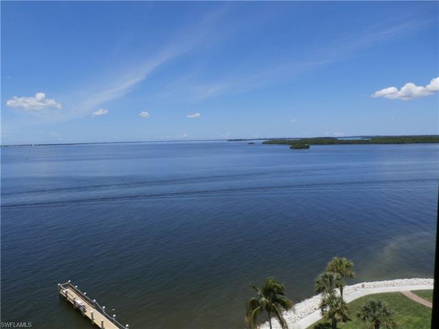 15011 Punta Rassa Rd 805, Fort Myers, FL 33908