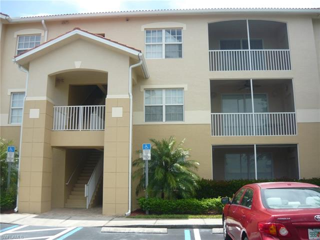 9035 Colby Dr 2323, Fort Myers, FL 33919
