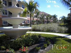 1113 Van Loon Commons Cir 205, Cape Coral, FL 33909