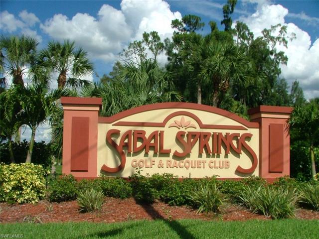 3870 Schefflera Dr, North Fort Myers, FL 33917
