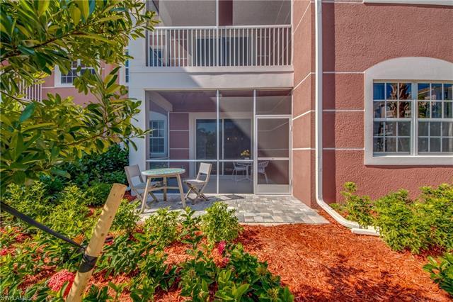 11701 Olivetti Ln 407, Fort Myers, FL 33908