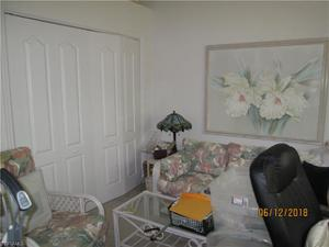 816 Columbus Ave, Lehigh Acres, FL 33972