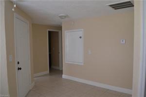 17184 Phlox Dr, Fort Myers, FL 33967