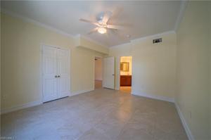 23640 Walden Center Dr 103, Estero, FL 34134