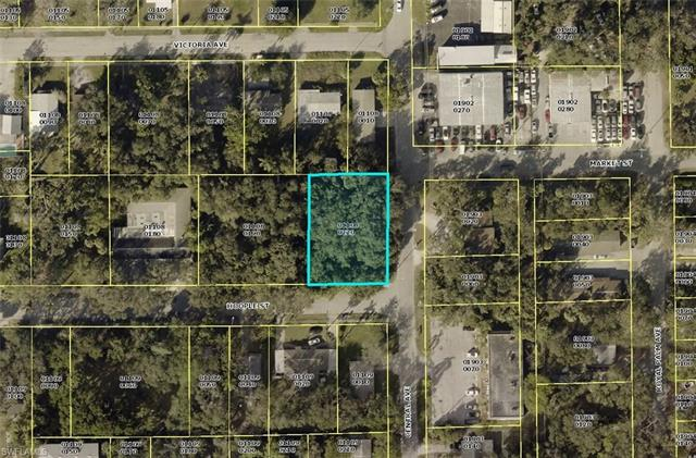 2375 Hoople St, Fort Myers, FL 33901