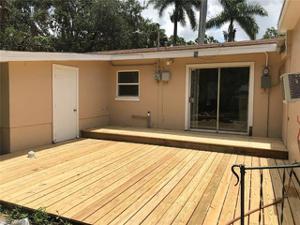 227 Avacado Ct, Fort Myers, FL 33905