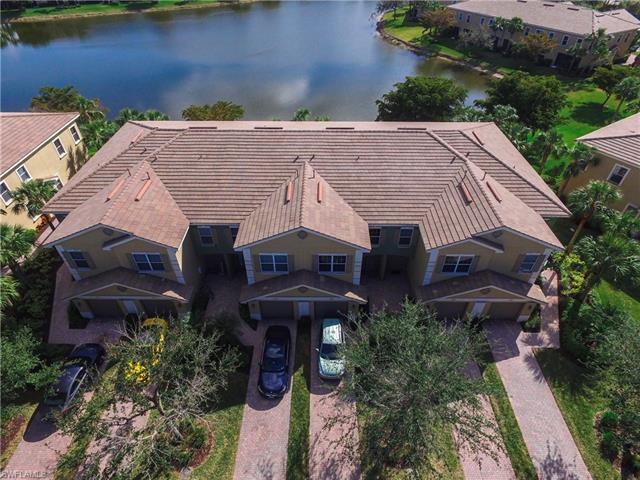 3141 Cottonwood Bend 1404, Fort Myers, FL 33905