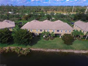 3141 Cottonwood Bend 1404, Fort Myers, FL 33905