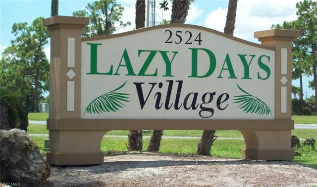 587 Daisy Dr, North Fort Myers, FL 33917