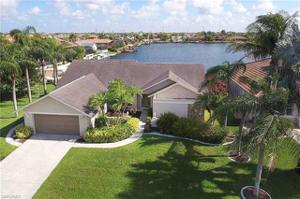 717 Sw 49th Ln, Cape Coral, FL 33914