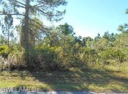 12166 Mcelroy Ave, Port Charlotte, FL 33981