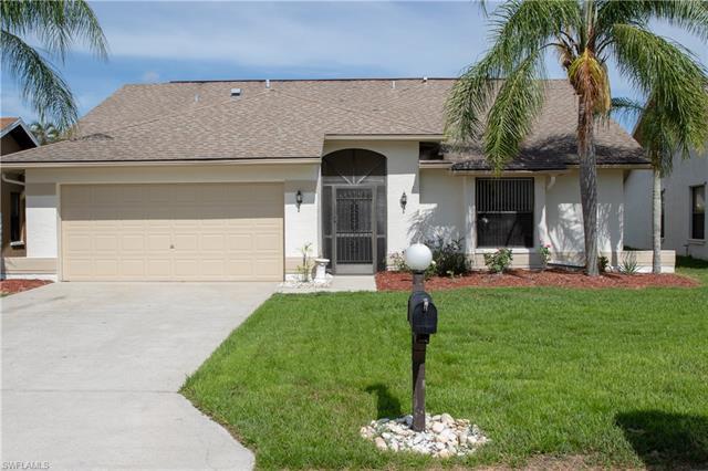 13220 Winsford Ln, Fort Myers, FL 33966