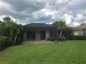 11731 Pine Timber Ln, Fort Myers, FL 33913
