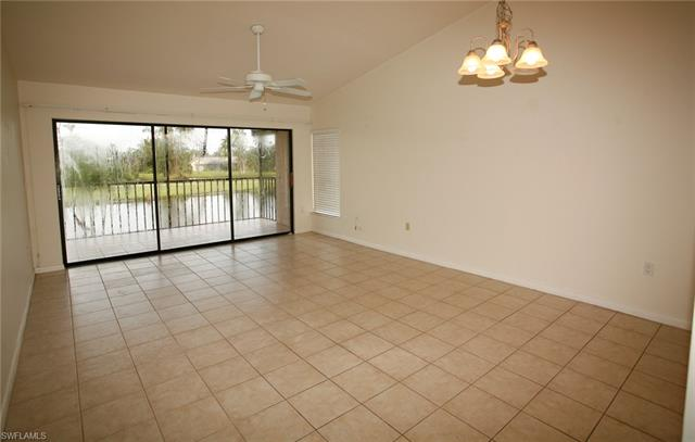 14505 Aeries Way Dr 222, Fort Myers, FL 33912