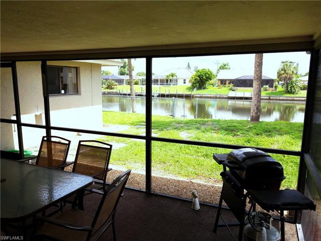 1519 Se 21st St, Cape Coral, FL 33990