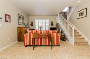 11141 Peace Lilly Way, Fort Myers, FL 33913