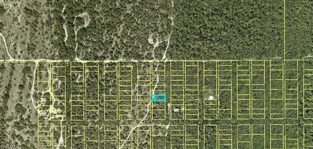 Other, FL 33924