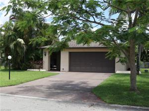 1462 Claret Ct, Fort Myers, FL 33919