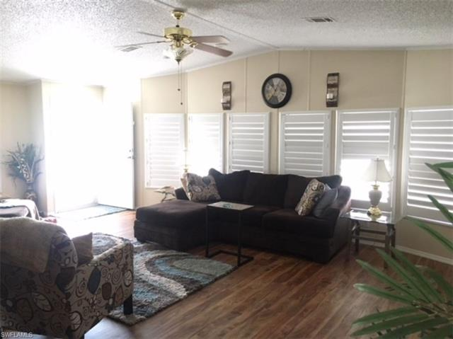 385 Horizon Dr, North Fort Myers, FL 33903