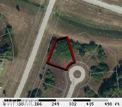 3007 Jamestown Ct, Labelle, FL 33935