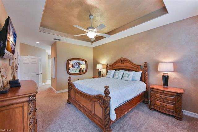 11089 Harbour Yacht Ct 202, Fort Myers, FL 33908