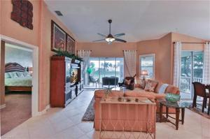 11089 Harbour Yacht Ct 4, Fort Myers, FL 33908