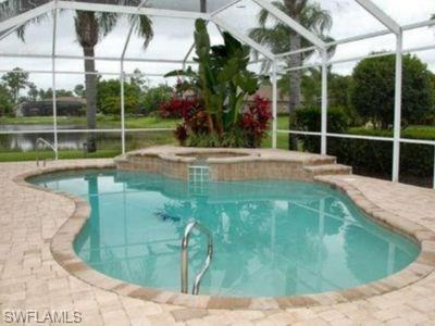 7701 Knightwing Cir, Fort Myers, FL 33912