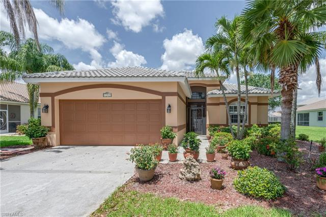 11317 Lakeland Cir, Fort Myers, FL 33913