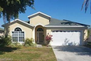 1709 Emerald Cove Dr, Cape Coral, FL 33991