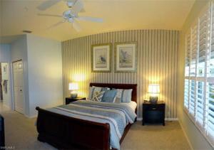17120 Bridgestone Ct 106, Fort Myers, FL 33908
