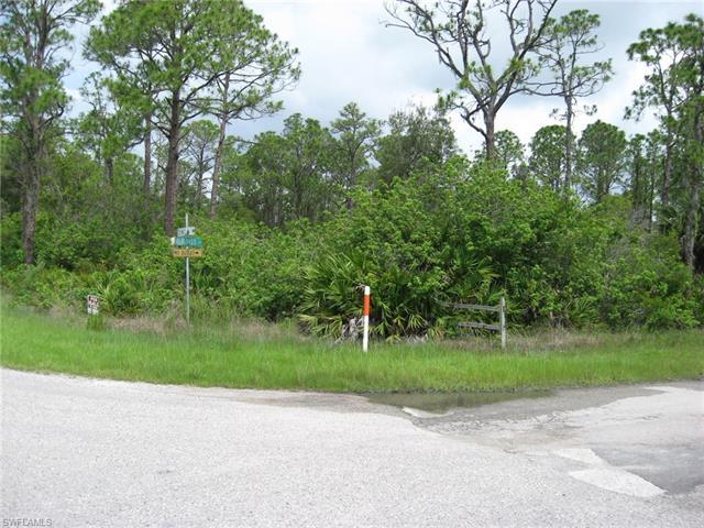 15445 Deer Pass Rd, Punta Gorda, FL 33955