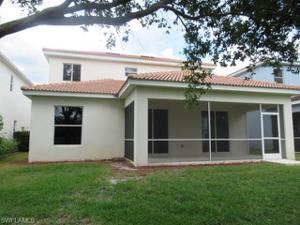 8665 Pegasus Dr, Lehigh Acres, FL 33971