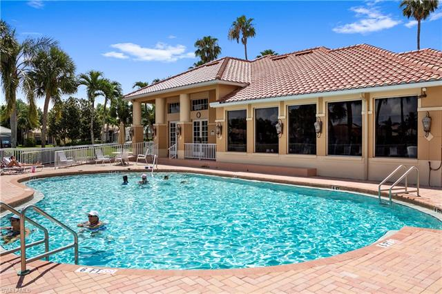 13051 Silver Bay Ct N, Fort Myers, FL 33913